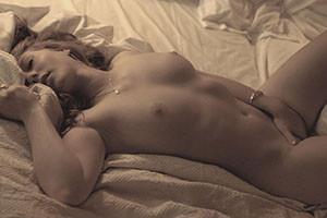 sex met mij lesbische erotische massage