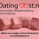 Senioren datingsites bestaan ook