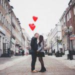 Wat zijn echte dating sites?