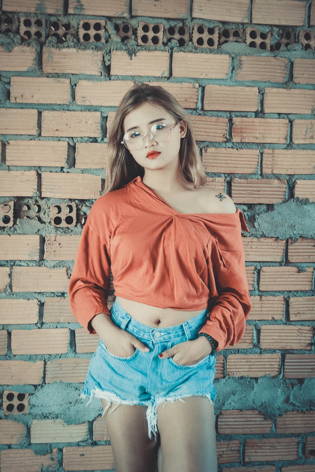 pexels-kha-ruxury-921646