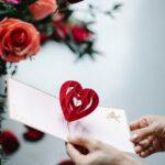 Cadeaus voor je partner – 3 tips